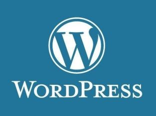 Websites Without Coding – Join Free Funded WordPress Training in Glasgow