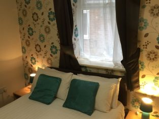 Freehold Successful 16 Bed Central B&B