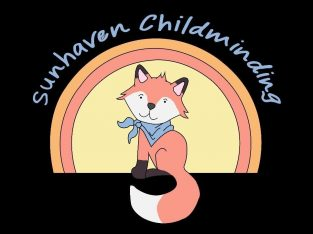 Fully Ofsted Registered Service in Kings Lynn Sunhaven Childminding
