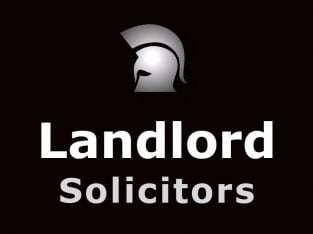 SOLICITORS SR LAW HOUSES