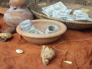 POWERFUL TRADITIONAL HEALER IN SOUTHAFRICA CALL OR WHATSAPP +27632198586