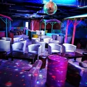 Leasehold Nightclub And Events Venue Opportunity In SE London For Sale