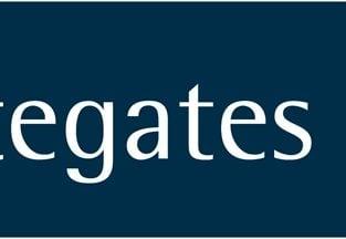 Buy a Lettings & Estate Agency, Whitegates Merseyside