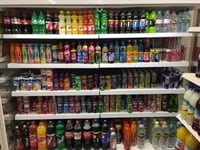 West Yorkshire Local Convenience Store With Growth Potential For Sale