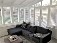 Wokingham Mobile Blinds And Shutter Business For Sale