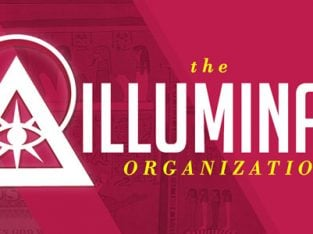 THE ILLUMINATI IS AN ELITE ORGANIZATION OF WORLD POLITICAL LEADERS,BUSINESS OWNERS, ENTERTAINMENT CELEBRITIES AND OTHER INFLUENTIAL MEMBERS OF THIS PLANET. contact Priest Tony Email; priesttony666@gmail.com, +27603303447 call or whtsapp.