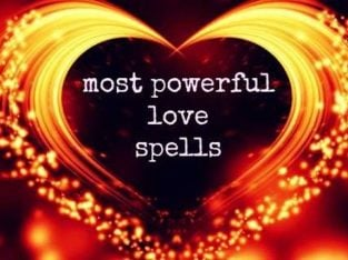 CANDLE SPELL TO BRING BACK LOST LOVER call/whatsapp +27638982712