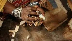 Traditional Spiritual Healer +27604205515,Spell Caster,Financial,Lost Love Problems