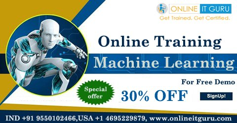 machine learning online course   online machine learning
