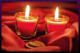 TRUSTED BINDING MARRIAGE SPELL. CALL: +27631110399