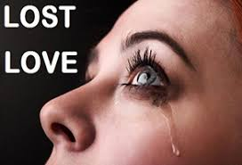 RECOMMENDED STRONG LOVE SPELL CASTER. +27631110399