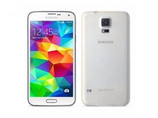 Refurbished Samsung Galaxy S5 5.1 Inch best lowest price in UK